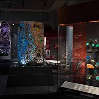 'World's Jewelry Box' to Reopen at the American Museum of Natural History on June 12